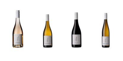 Vorweihnachtlicher Weingenuss mit excellenten Weinen von Studier am 17.12.19
